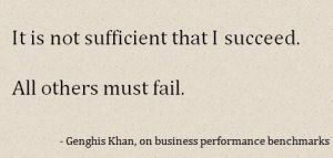 genghis-khan-quote-1