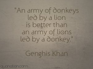 Genghis_Khan_Army_Donkey_Lion_Small
