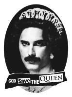 god_save_the_queen_by_biggstankdogg-d32d9us