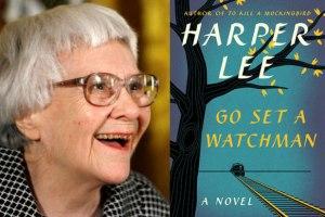 harper_lee_watchman-cover