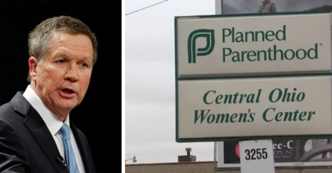 kasich-planned-parenthood