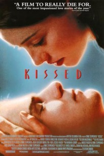Kissed_poster