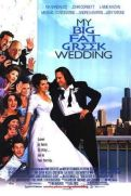My_Big_Fat_Greek_Wedding_movie_poster