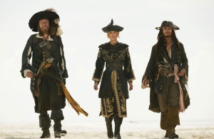 Pirates-of-the-caribbean-3-at-world-s-end-0