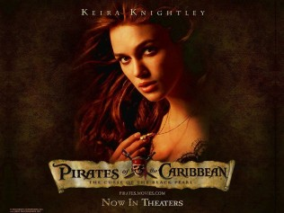 Pirates-of-the-Caribbean-pirates-of-the-caribbean-72467_1024_768