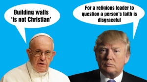 pope vs trump_1455822135118_861894_ver1.0_640_360