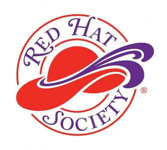 Red_Hat_Society_Logo_2015