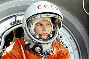 RIA-Novosti-Tereshkova-468