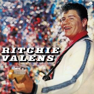 ritchie-valens-53cd7e49c53d3