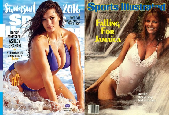 rs_1024x699-160226090245-634-ashley-graham-Cheryl-Tiegs-sports-illustrated