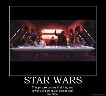 star-wars-star-wars-demotivational-poster-1226174101
