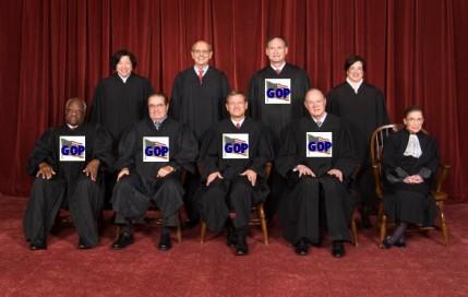 Supreme_Court_US_2010
