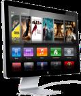 television-120604