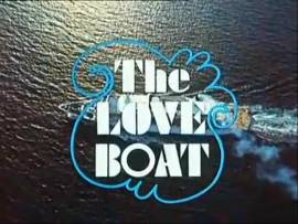 The_Love_Boat