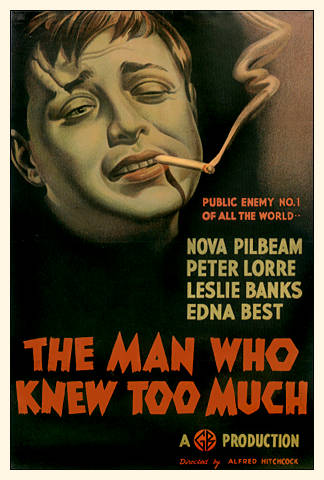 the_man_who_knew_too_much_1934_poster.jp