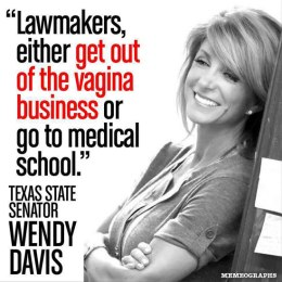 wendy-davis-vagina-business
