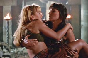 Xena-and-Gabrielle_article_story_large