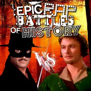 Zorro_vs_Robin_Hood_L4S