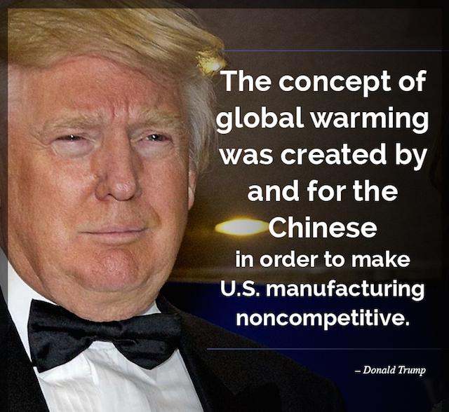 16 donald trump meme global warming invented by china1 16 donald trump meme global warming invented by china1 nina's