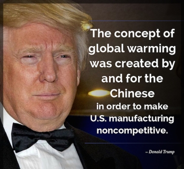 16-donald-trump-meme-global-warming-invented-by-china1