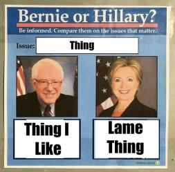 160209_USERS_Sanders-V-Clinton-Lame-Things.jpg.CROP.original-original