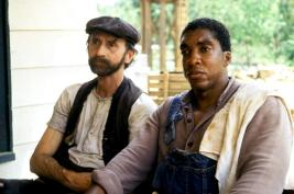 FRIED GREEN TOMATOES, Stan Shaw (r.), 1991, (c)Universal
