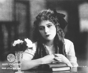 4014-poor-little-rich-girl-mary-pickford