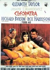 8875.cleopatra.jpg-550x0