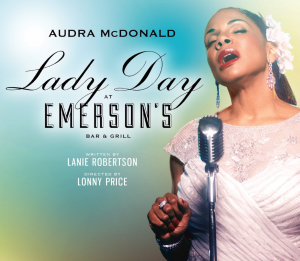 audra-mcdonald-billie-holiday-lady-day-broadway