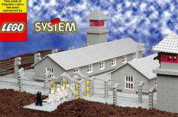 Auschwitz-Lego-Libera-Imitation-260