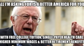 bernie-sanders-asking-for-better-america-for-you-meme-672x372