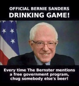 Bernie-Sanders-Meme-5