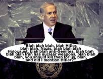 bibi-at-the-un