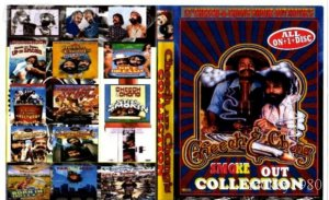 cheech-chong-the-complete-collection-all-on-1-disc-00dc