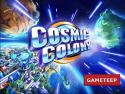 Cosmic-Colony-Screenshot-1