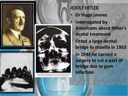dental-restorations-oral-surgery-courses-13-638