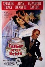 elizabeth_taylor_father_bride_movie_poster_2a