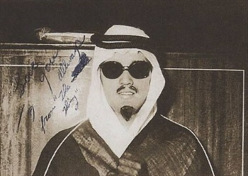 Image result for Elvis Presley, sheik
