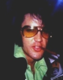 ElvisCigar-1971Auction