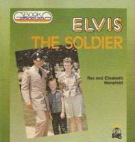 ElvisSoldier