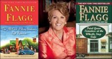 fannie-flagg