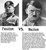fascism_vs__nazism_by_comradesch-d99mj2y