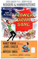 FLower_Drum_Song_1961_poster
