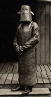 Hazmat_suit_c1918