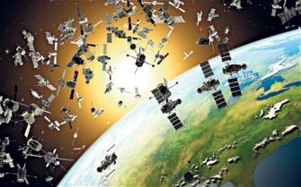 hi-space-junk0_1762594c