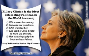 hillary-clinton-most-interesting-politican-in-world-meme-mike-meshew