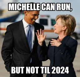 hillary-michelle-can-run