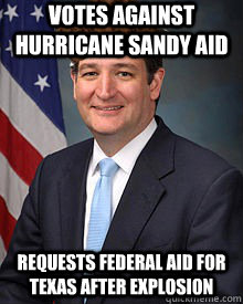 Hurricane-sandy