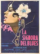lady-sings-the-blues-italian-movie-poster
