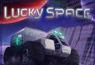 Lucky-Space-logo